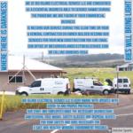 Big Island Electrical Service LLC