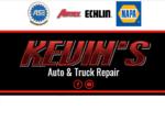Kevins Auto & Truck Repair LLC