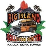 Cri-Bull, LLC dba Big Island Collision Center