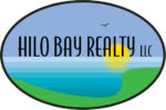 Hilo Bay Realty, LLC