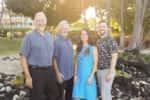 Hawaii Family Physicians