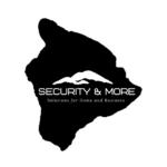Hawaiian Security Solutions