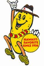 Atebara Chips – Hawaii Island Gourmet Chips