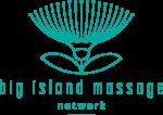 Big Island Massage Network