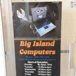 Big Island Computers