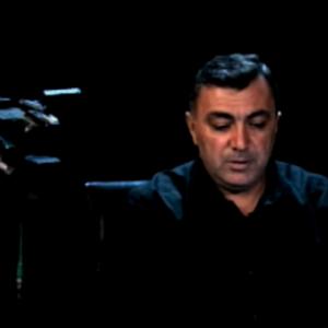 Voice of Armenia with Arthur Sahakyan
