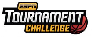 Tournament Challenge - 2