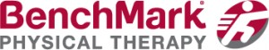 Benchmark Physical Therapy - Logo