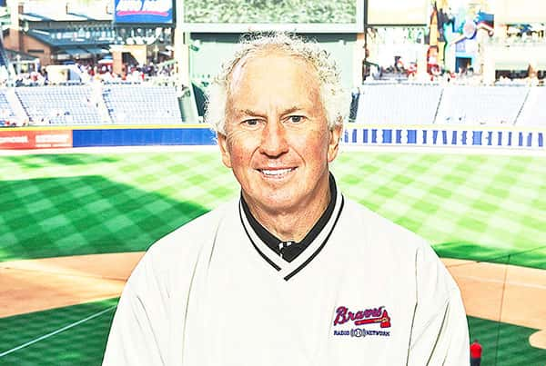 Podcast 11 3 Mlb Hall Of Fame Inductee Don Sutton On
