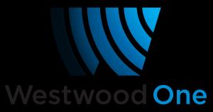 Westwood One - Logo 1