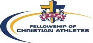 FCA - Logo 1