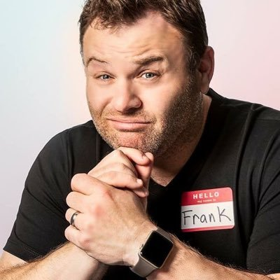 66349bc272d Press Row Podcast (6 27) – Comedian and Impressionist Frank Caliendo ...