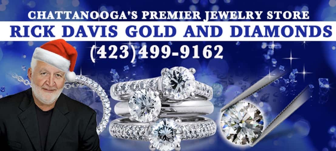 Frost Your Lady Diamond Ring Giveaway!