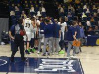 UTC Basketball