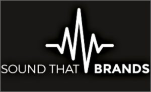 Sound That Brands