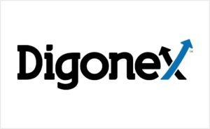 Digonex