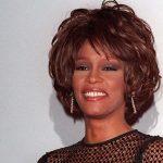 "Whitney Houston ""Hologram"" Tour To Kick Off In The United Kindgom"