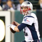 Tom Brady Considering All Options; May Not Return To Patriots In 2020