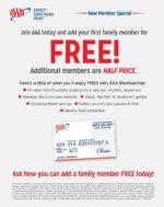 AAA Prescott Insurance Agency