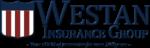 Westan Insurance Group
