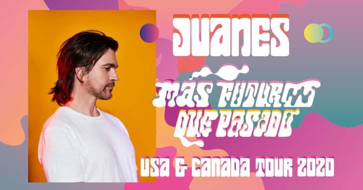 juanes music
