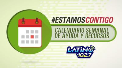 Estamos-Contigo_-Calendario-Semanal_Latino
