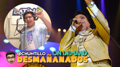 DESMAÑANADOS-ON-DEMAND-5-13_00000