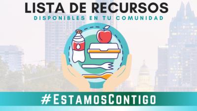 Lista_De_Recursos_Ciudad