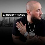 DJ Bobby Trends