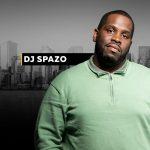 DJ Spazo