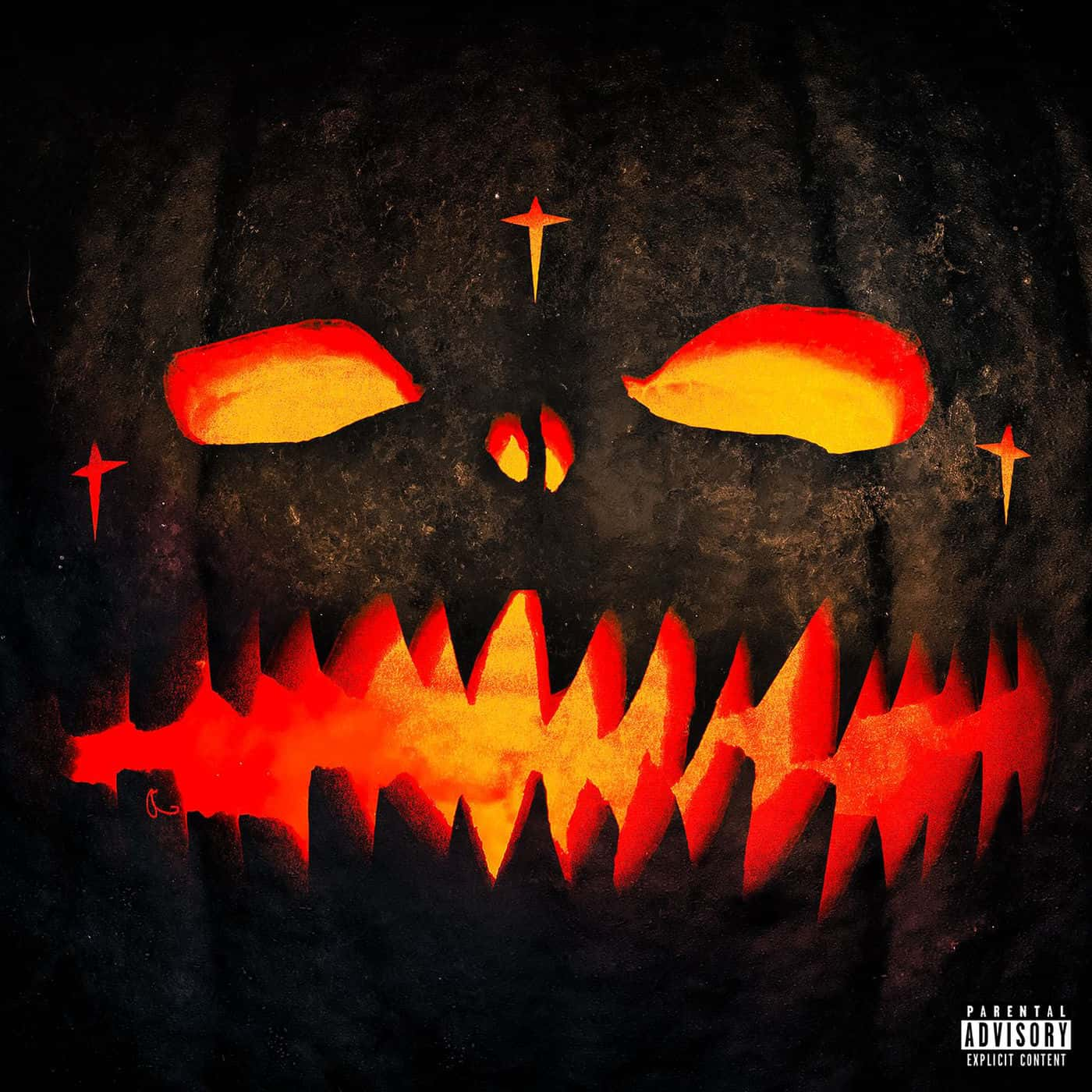 Kodak Black New For Halloween 2020 NEW MUSIC: Kodak Black – Halloween [AUDIO] | Hot97