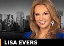 Lisa Evers