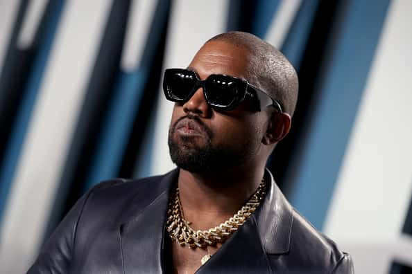 Kim Kardashian Reportedly Trying To Get Kanye West Help + Dave Chappelle  Checks On Ye In Wyoming | Hot97