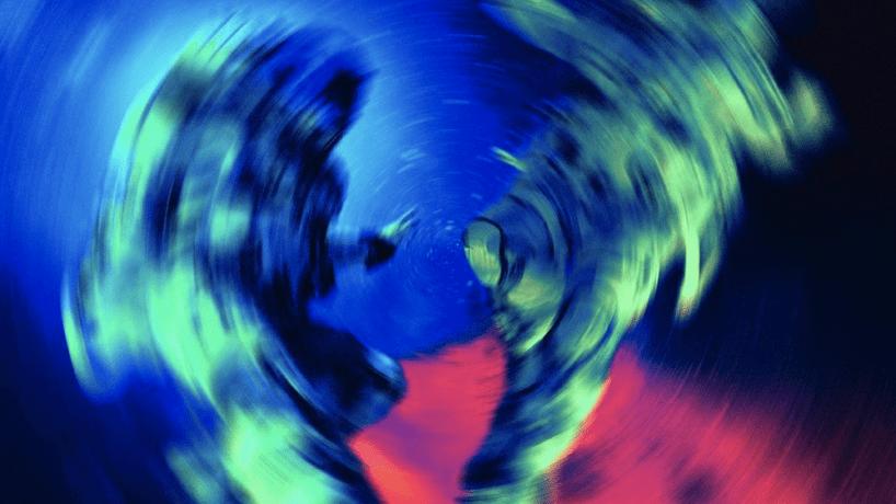 Future/Lil Uzi Vert cover art