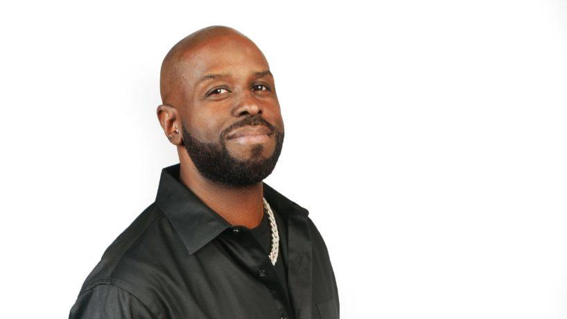 Funk Flex Named New WBLS Mixshow Coordinator + Hot 97 Digital Specialist
