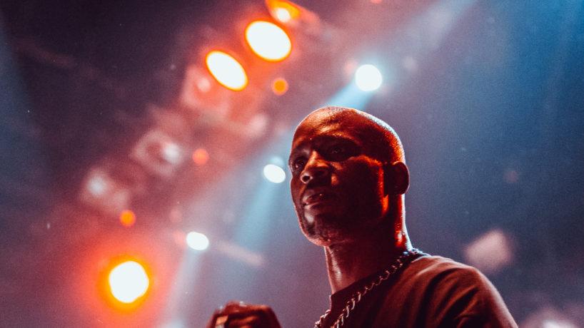 Moscow,-,18,September,2014,:,Famous,Rap,Singer,Earl,Dmx
