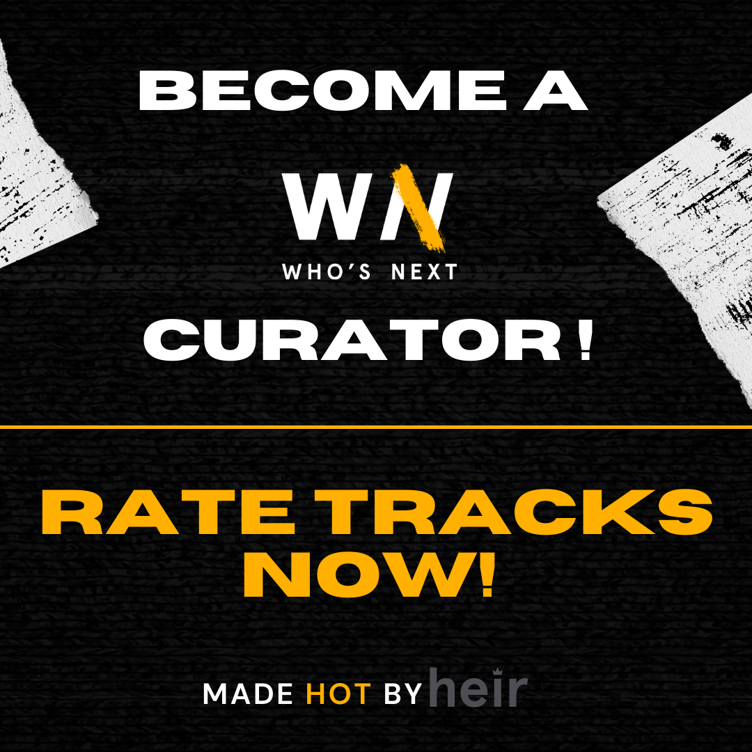 Rate Tracks Now!