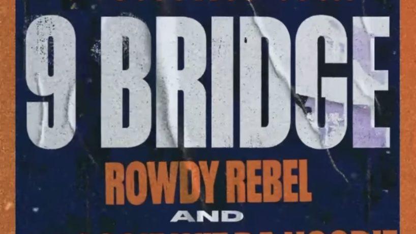 Rowdy Rebel x A Boogie