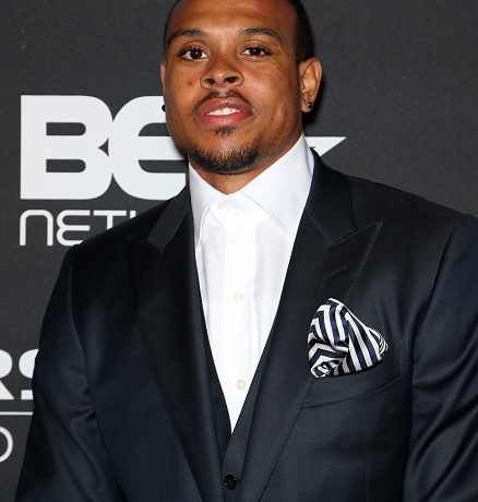 LAS VEGAS, NV - JULY 19: Shannon Brown attends The Players' Awards presented by BET at the Rio Hotel & Casino on July 19, 2015 in Las Vegas, Nevada.