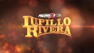 LupilloRiveraPalomazo
