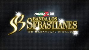 ListaCompletaDelPalomazoConLosSebastianes