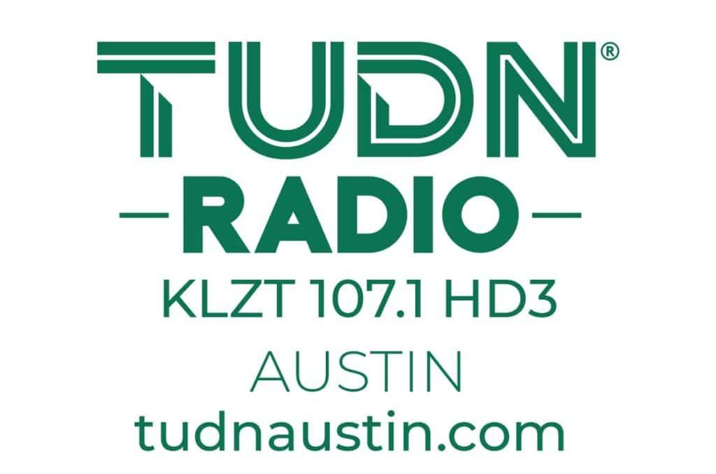 TUDN logo