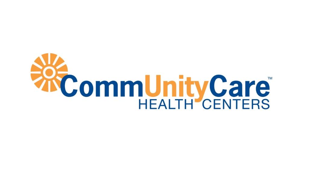 CommUnityCare Health Center