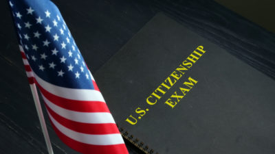 us citizenships exam