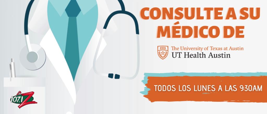 UT-Health-Consulte-A-Su-Medico-La-Z