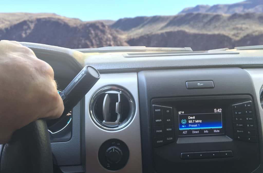 road trip playlist