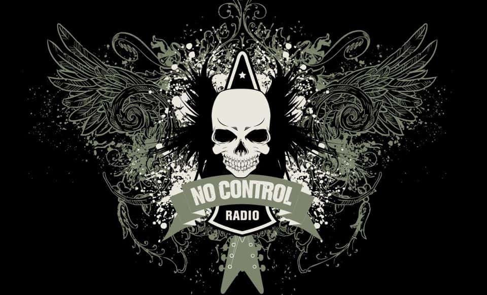 NO CONTROL Radio Replay 11/10/18