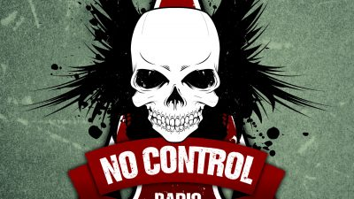 NO CONTROL Radio Report 1/13/20
