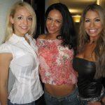 Picture 016: ladies