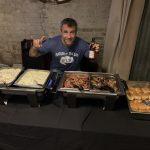 B-DOE and the BBQ buffet: B-DOE and the BBQ buffet